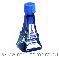 № 152 Масло RENI