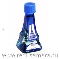 № 146 Масло RENI